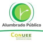 Herramienta de evaluación de proyectos de Alumbrado Público
