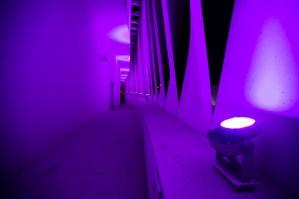 galerias-serdan-iluminacion-2