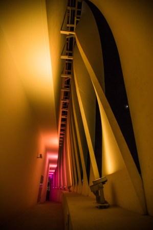 galerias-serdan-iluminacion-4