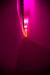 galerias-serdan-iluminacion-5