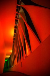 galerias-serdan-iluminacion-7
