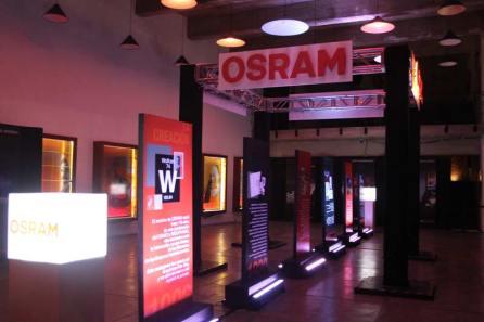 osram-mexico-presentacion-2