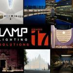 Inscripciones abiertas para los Premios Lamp Lighting Solutions 2017