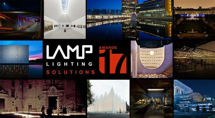premios lamp 2017 1