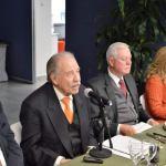 FIDE reporta ahorros energéticos logrados con actividades trimestrales