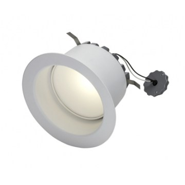 cree-lr6-downlight-1-retrofit
