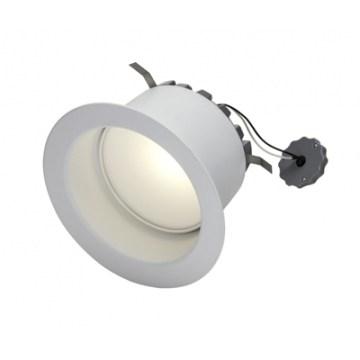 cree-lr6-downlight-1-retrofit