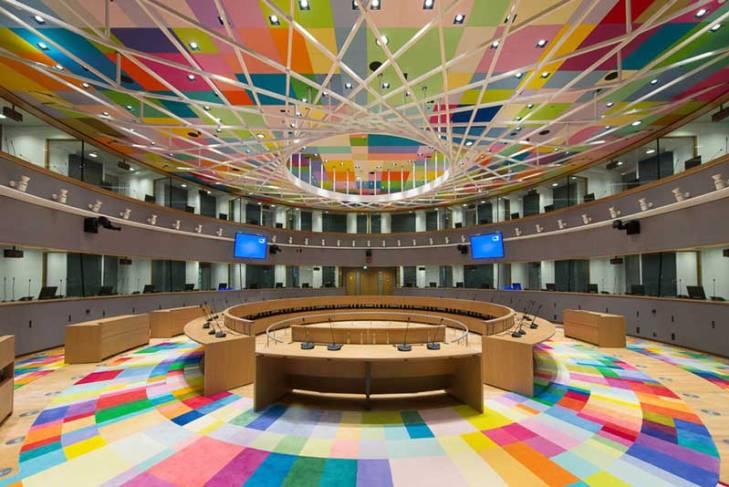 european-council-iguzzini-4