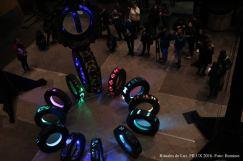 filux2016-rituales-luz