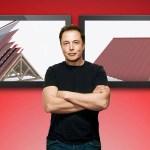 Solar Roof, nuevo producto de Tesla