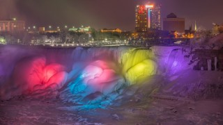 cataratas-niagara-iluminaciion-led-4