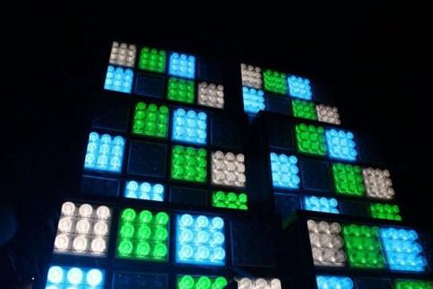 cataratas-niagara-iluminacion-led-1