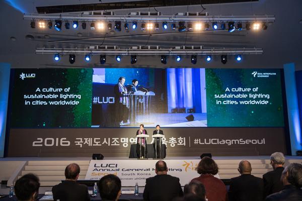 declaracion-luci-iluminacion-4