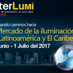 En camino a InterLumi 2017