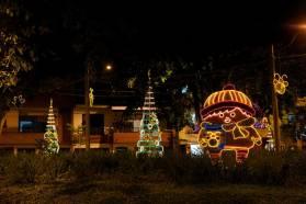"""""""Navidad Envigado"""""""