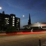 Philips colabora con Seat en el cambio de iluminación de su planta en Martorell