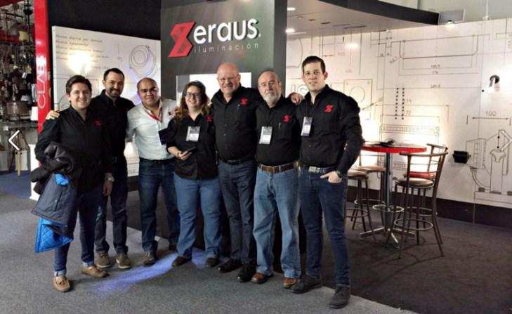 zeraus-iluminacion-led-equipo