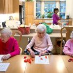 IES publica práctica recomendada en iluminación para adultos mayores y débiles visuales