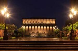 Teatro-Degollado-posterior-philips-2