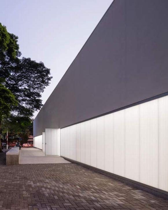 premios-iluminet-casa-triangulo-3