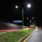 CONUEE presenta el balance del Proyecto Nacional de Eficiencia Energética en Alumbrado Público Municipal