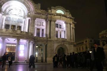 luces-ciudad-mextropoli-iluminet-14