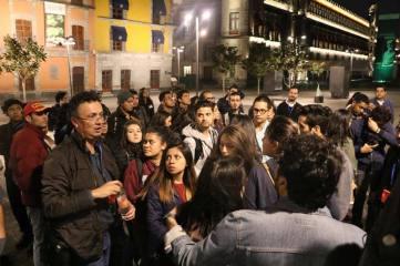 luces-ciudad-mextropoli-iluminet-3