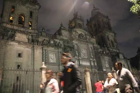 luces-ciudad-mextropoli-iluminet-5