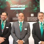 Lumiance se presenta en ELA 2017