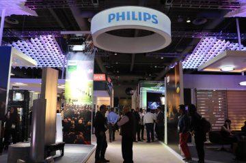 philips-iluminacion-ela-2017-4