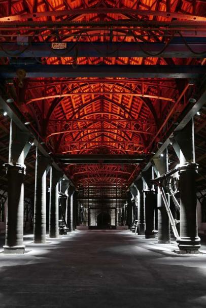 premios-lamp-foundry-iron-works