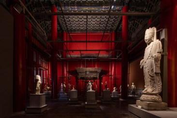 premios-lamp-palace-museum