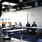 Acuity Brands presenta su plataforma educativa online