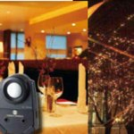 Konica Minolta Sensing pone en la palma de su mano el Medidor de Cromaticidad CL-200A