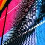 El papel de la elipse MacAdam en la consistencia cromática del LED
