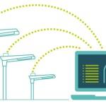 ¿Cómo cambia el negocio de la iluminación con el IoT?