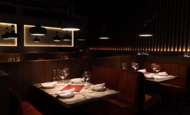 restaurante-nos-5