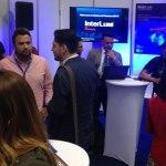 InterLumi Panamá, un portal del mercado latinoamericano para el profesional de la iluminación