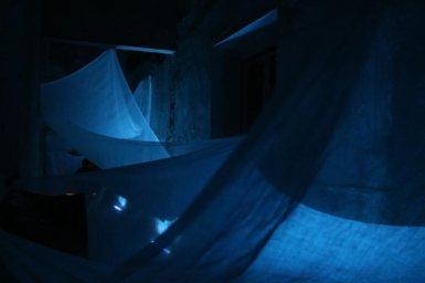luz-arquitectura-rio-blanco-11