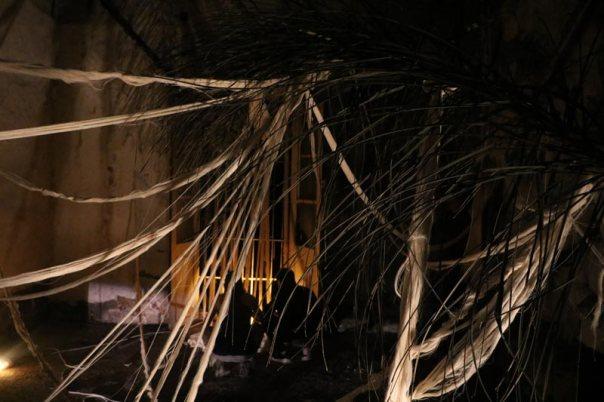 luz-arquitectura-rio-blanco-13