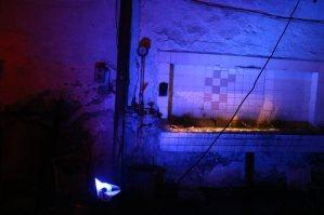 luz-arquitectura-rio-blanco-28