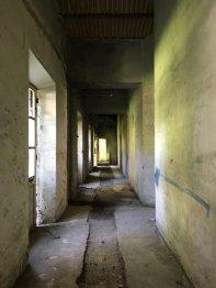 luz-arquitectura-rio-blanco-41