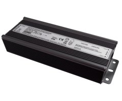 fuente-atenuable-voltaje-78W-169578D