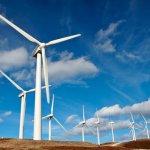 ¿Cómo va el interés del mundo por invertir en energías limpias?
