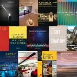 27 libros de iluminación que no puedes perderte