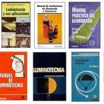 Los 10 libros de Ingeniería en Iluminación más importantes en idioma español