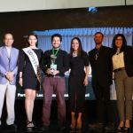Ganadores de los Construlita Lighting Awards
