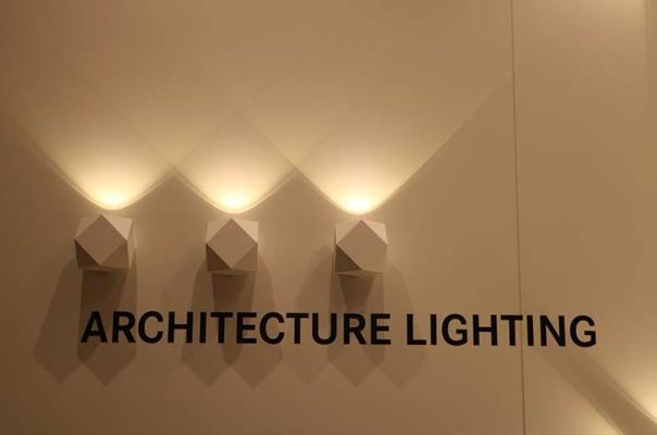 light-building-dibujando-luz-2-1