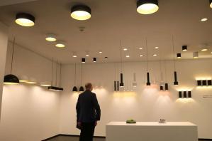 light-building-dibujando-luz-2-4