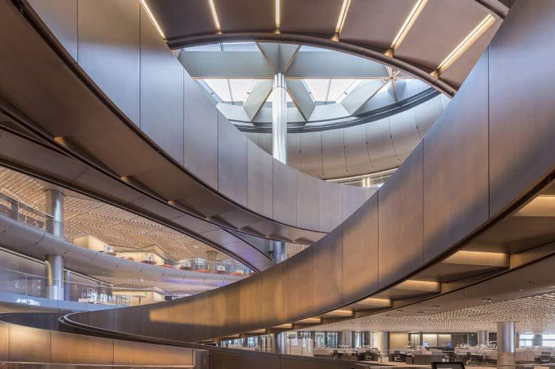 AL light&architecture awards